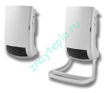 тепловентилятор для ванной комнаты