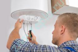 инструкция по установке водонагревателя