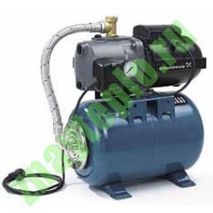 Виды автоматики для водоснабжения.