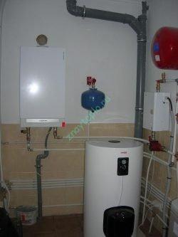 Трубопроводов онлайн расчет теплоизоляции